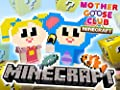Baby Minecraft Games: Lucky Block in the Sky