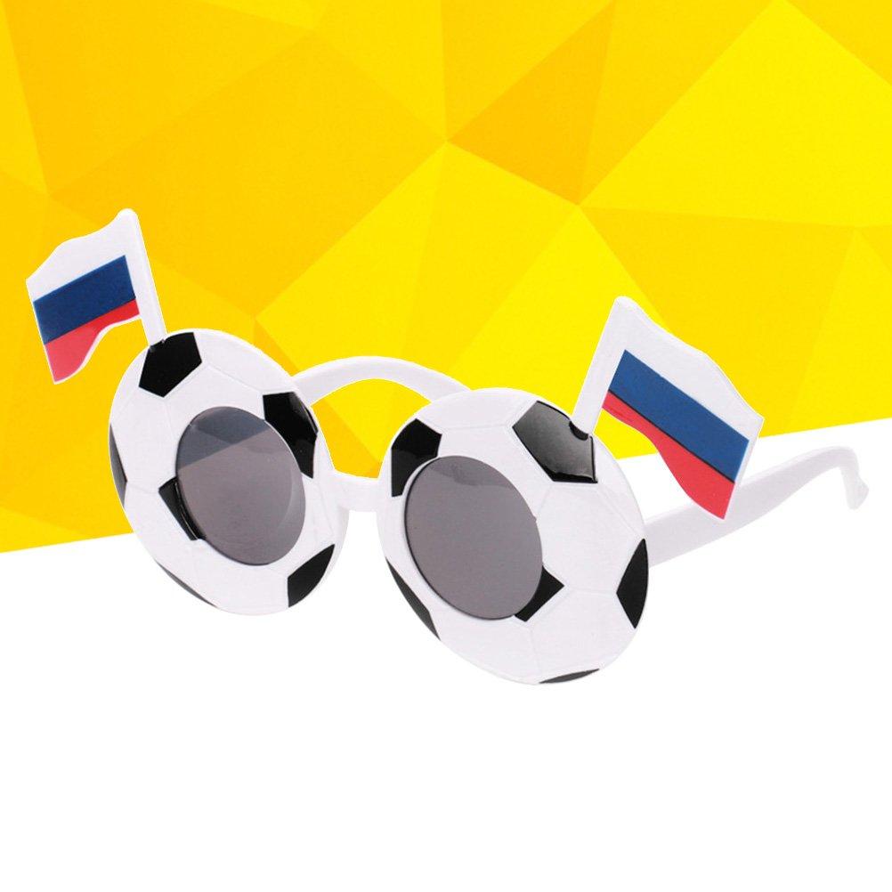 Amazon.com: Museya – anteojos de sol Deportes Ventilador ...