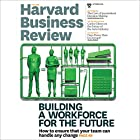 Harvard Business Review, October 2016 (English) Audiomagazin von Harvard Business Review Gesprochen von: Todd Mundt