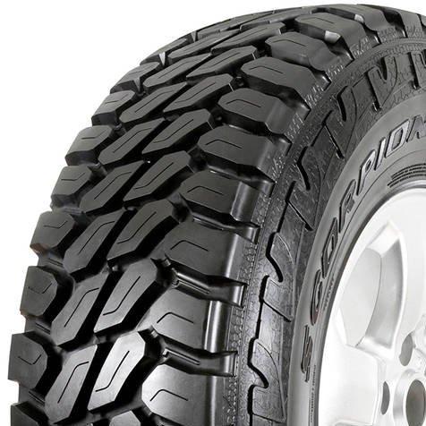 16 Tires - 2