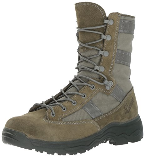 made in usa tactical boots - 9