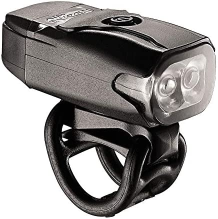 LEZYNE LED KTV Drive Front Headlight