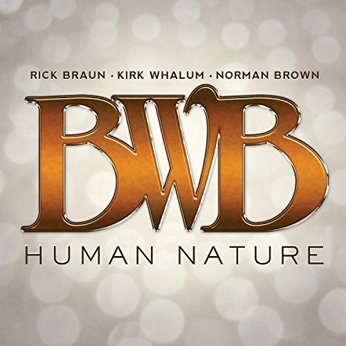 Human Nature (Human Nature)