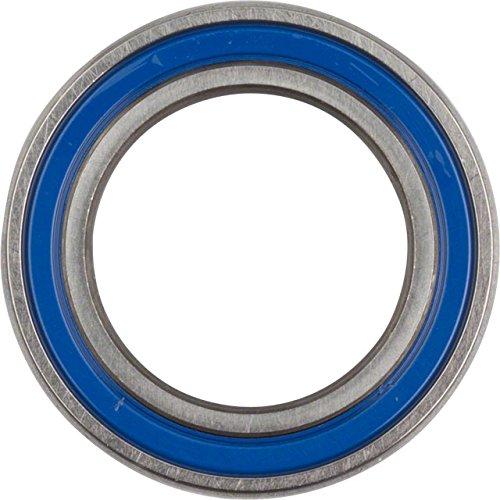 CeramicSpeed 6901 Coated Bearing (61802)