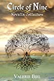 Circle of Nine: Novella Collection (Circle of Nine Series Book 2)