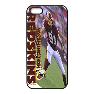 COOL CASE fashionable American football star customize For Iphone 5 5S SF00112433473