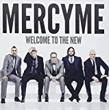 Music - Welcome to the New