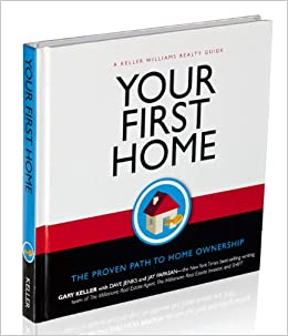 image for Your First Home