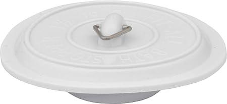 1 1/2u0026quot;   2u0026quot; Universal Sink/Bath Plug