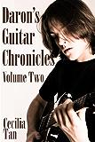 Daron's Guitar Chronicles: Volume Two