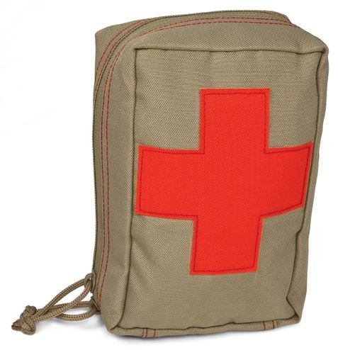 red-rock-outdoor-gear-mavrik-large-medic-pouch-aluminum-one-size