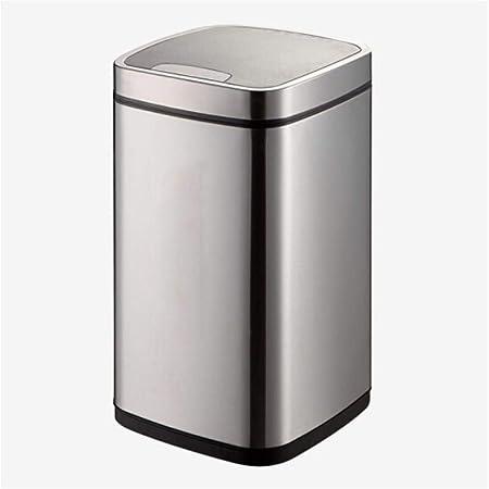 TRASH CAN Desodorante portátil al Aire Libre casero del Bote ...