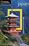 National Geographic Traveler: Japan, 4th Edition