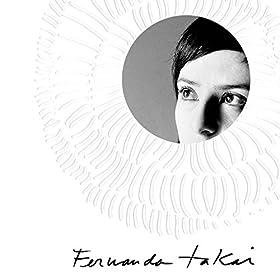 Amazon.com: Onde Brilhem Os Olhos Seus: Fernanda Takai: MP3 Downloads
