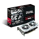 Radeon RX 460 2GB GDDR5