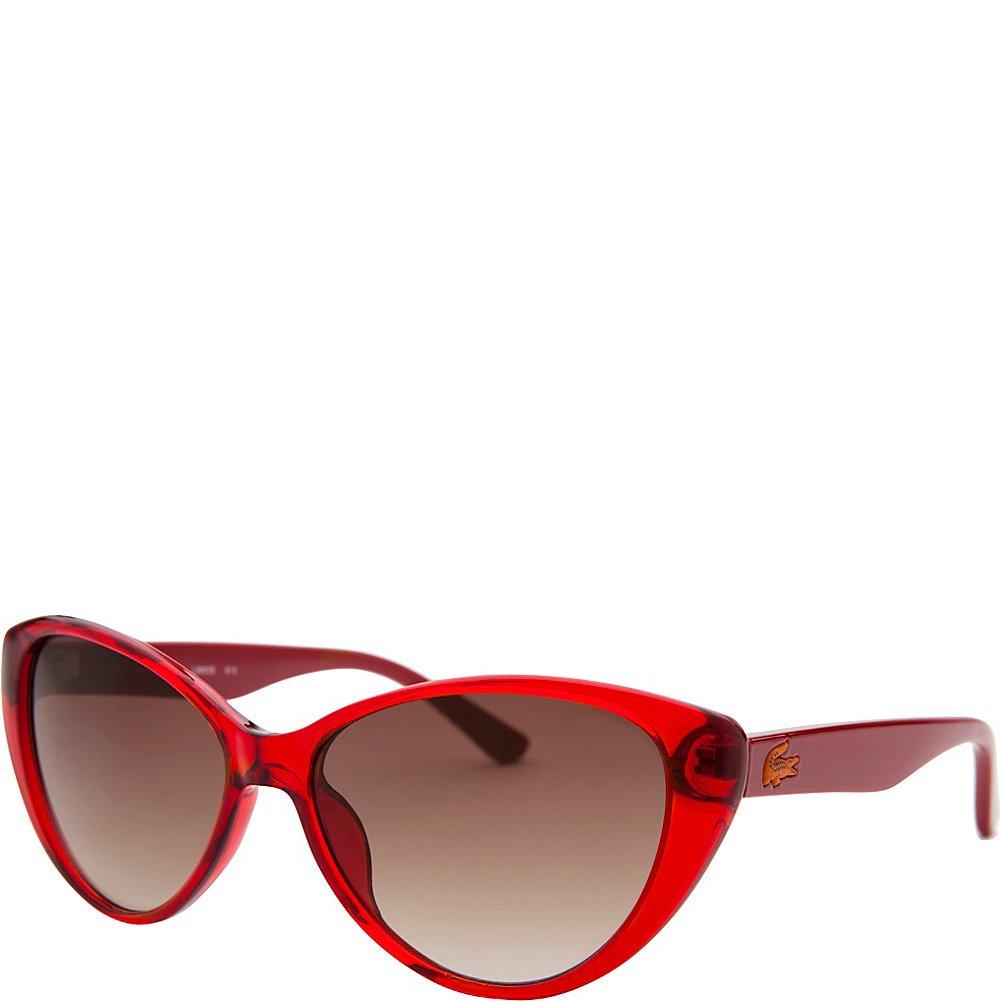 Lacoste Sunglasses - L3602S 1377442431019