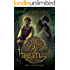 The Sons of Thestian (The Harmatia Cycle Book 1)