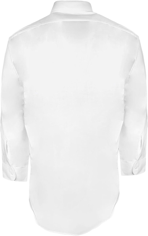 Details about  /Taccaliti Men/'s Nails Head Dress Shirt