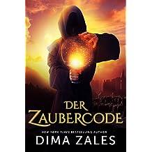 Der Zaubercode (German Edition)