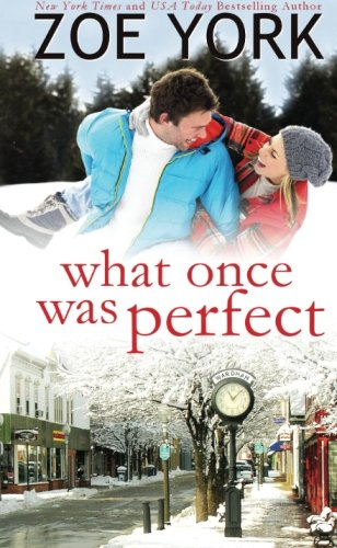 what-once-was-perfect-wardham-volume-1