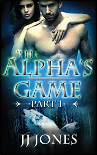 Book The Alphas Game