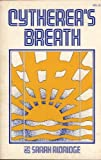Cytherea's Breath, Aldridge, Sarah, 0930044029