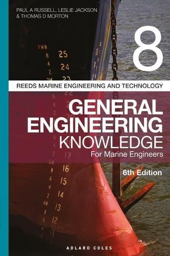 general engineering knowledge - 5