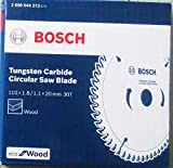 Bosch Circular Saw Blade 4 inch & 30teeth Eco for Wood