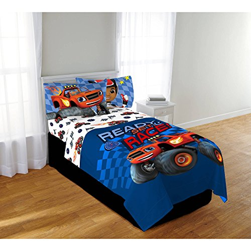 Compare price to twin bedding monster trucks | TragerLaw.biz