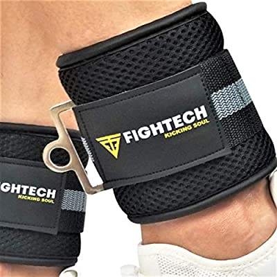 Loading Weighted Ankles Leg Adjustable Weighted Ankle Band Exercises Train Gears