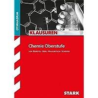 STARK Klausuren Gymnasium - Chemie Oberstufe