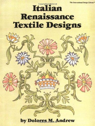 Itali (Renaissance Costume Fabrics)
