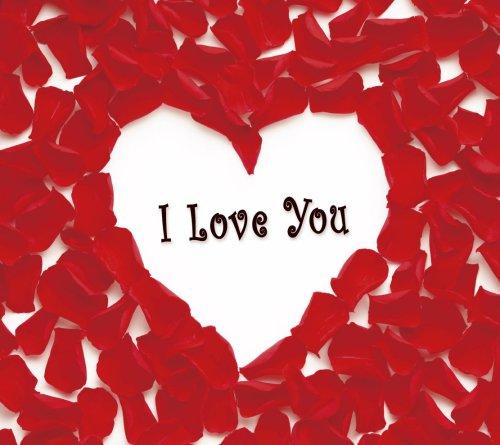 V A I Love You Amazon Com Music