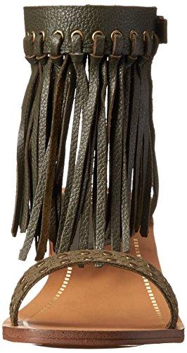 6883cd7d1dfd Aldo Women s Cayley Dress Sandal - Import It All