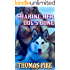 Sharing Her Dog's Bone: Shemale Dog Shifter 2 (Shemale on Female, Menage, Taboo)