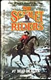 Dead or Alive (Scarlet Riders)