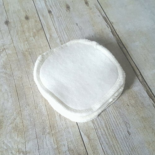 makeup-remover-pads-ivory-face-scrubbies-small-washcloth-set-of-5-bamboo-fleece