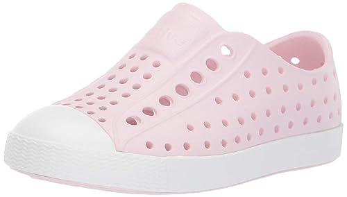 26de45a87d01 Native Jefferson Slip-On (Toddler)  Amazon.ca  Shoes   Handbags