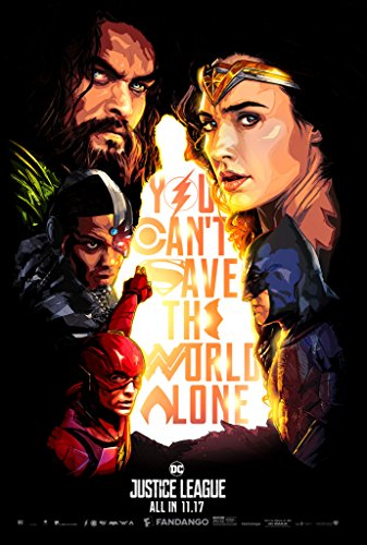 super 8 movie poster - 7
