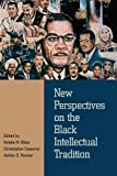 img - for New Perspectives on the Black Intellectual Tradition book / textbook / text book