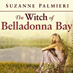 The Witch of Belladonna Bay | Suzanne Palmieri