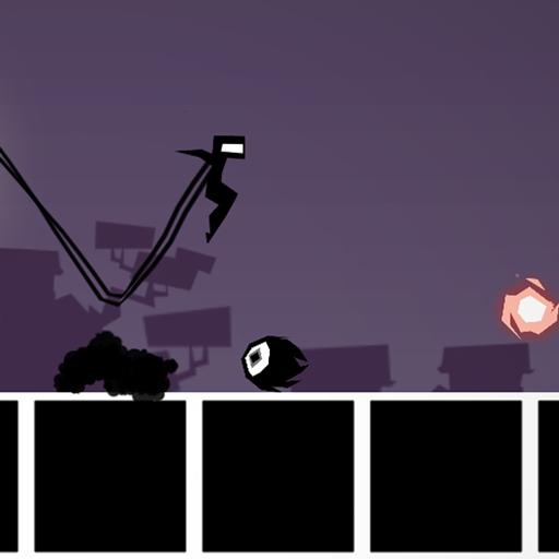 Ninja Night Run: Amazon.es: Appstore para Android