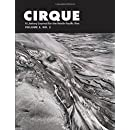 Cirque, Issue 10 (Vol. 5 No 2): A Literary Journal for the North Pacific Rim