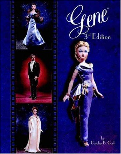 Gene, 3rd Edition