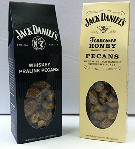 How to find the best jack daniels whiskey praline pecans for 2019?