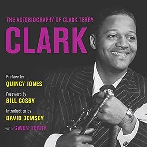 Clark Audiobook