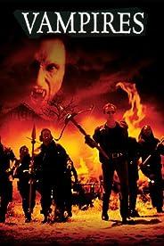 John Carpenter's Vamp