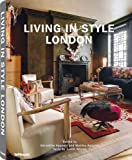 Living in Style London, , 3832796150