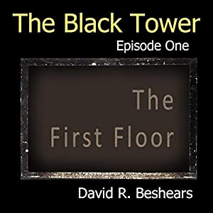 The First Floor Audiobook