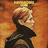Low (2017 Remastered Version)(Vinyl)